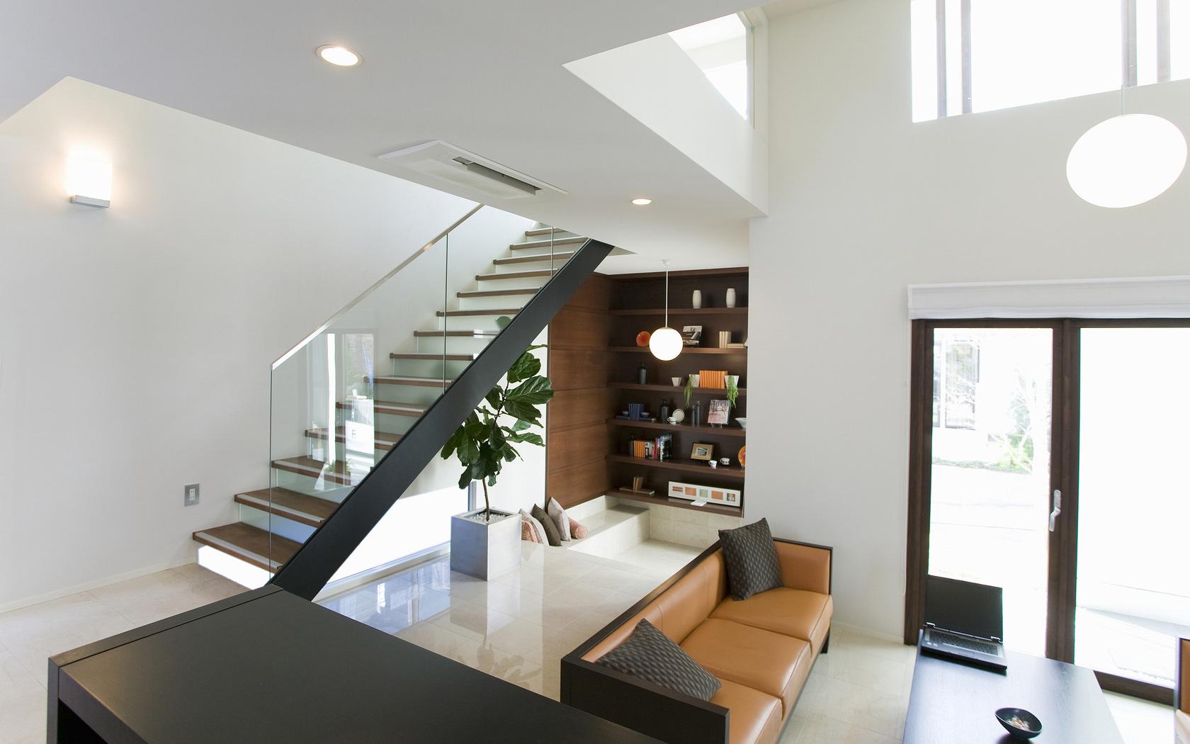 immobilier 06 alpes maritimes 83 var portail. Black Bedroom Furniture Sets. Home Design Ideas